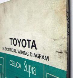 1985 toyotum supra wiring diagram [ 990 x 1000 Pixel ]