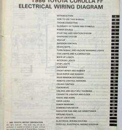 1986 toyota corolla ff shop repair manual electrical wiring diagram manual [ 792 x 1000 Pixel ]