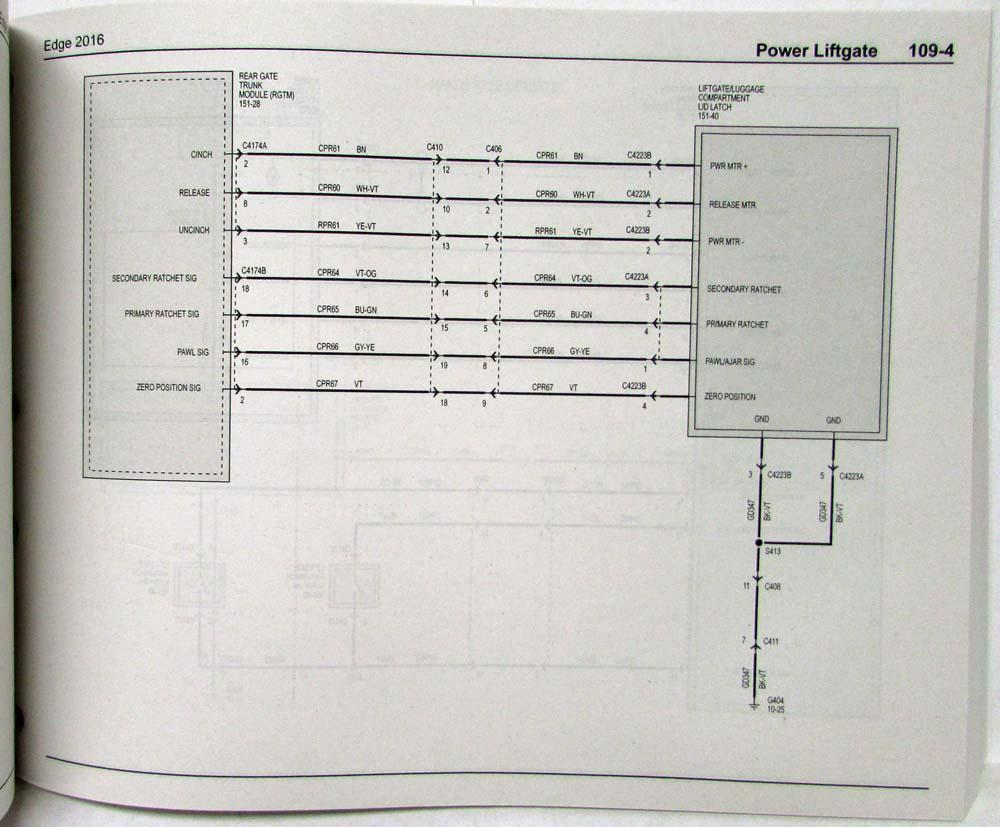 hight resolution of 2008 edge fuse box
