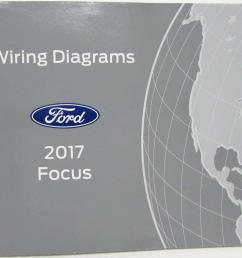 2017 ford focus st electrical wiring diagrams manual [ 1000 x 795 Pixel ]