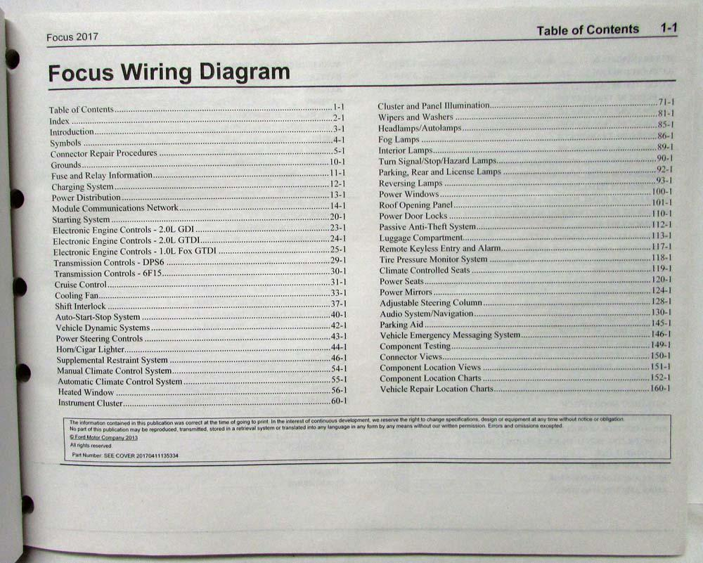 medium resolution of 2000 ford focus zts fuse box diagram ford explorer sport 2008 ford focus fuse box diagram