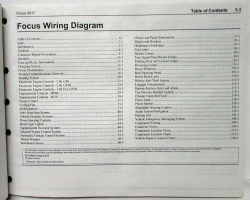 small resolution of 2000 ford focus zts fuse box diagram ford explorer sport 2008 ford focus fuse box diagram