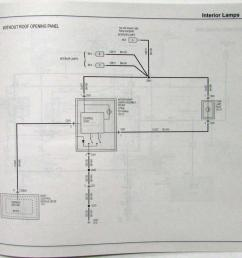 2017 ford focus st electrical wiring diagrams manual [ 1000 x 842 Pixel ]