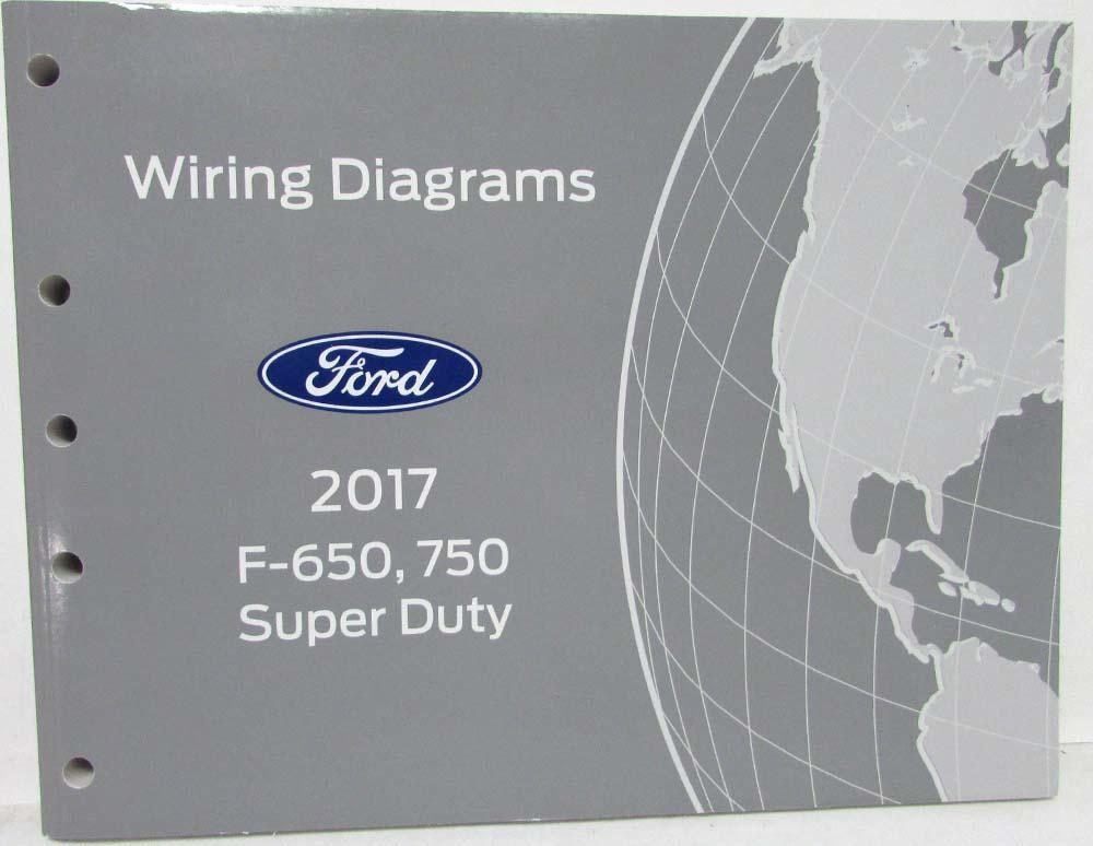 electrical wiring diagram ford f650 parts of a flower 2012 and f750 super duty truck manual 2017 f 650 750 trucks diagrams