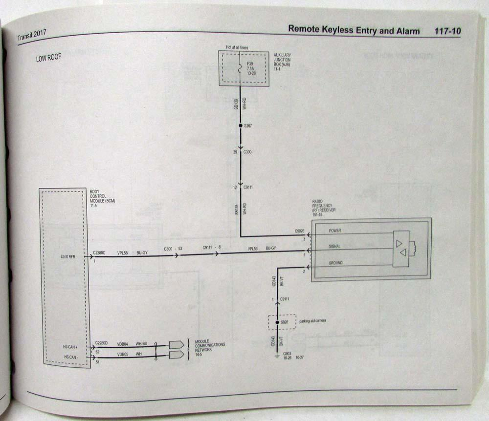 1924 ford model t wiring diagram jonway 150cc scooter 2017 transit electrical diagrams manual