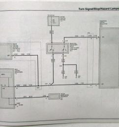 f350 brake pedal wiring diagram [ 1000 x 838 Pixel ]