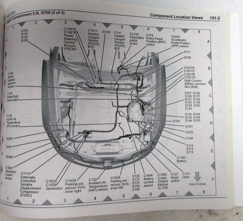 small resolution of lincoln mkx wiring diagram schema diagram database 2011 lincoln mkx wiring diagram lincoln mkx wiring diagram