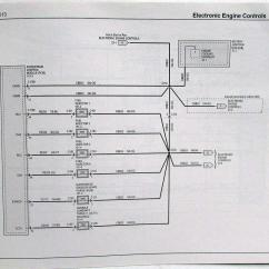 Ford Fiesta Wiring Diagram How To Make Process Flow 2013 Electrical Diagrams Manual