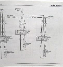 2013 ford edge and lincoln mkx electrical wiring diagrams manual2013 ford edge wiring diagram 18 [ 1000 x 845 Pixel ]