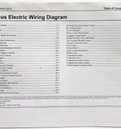 ford focu wiring schematic [ 1000 x 804 Pixel ]