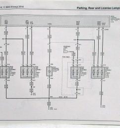 wiring diagram ford cmax wiring diagram sch wiring diagram for maxima 2014 ford c max hybrid [ 1000 x 833 Pixel ]
