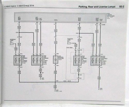 small resolution of wiring diagram ford cmax wiring diagram sch wiring diagram for maxima 2014 ford c max hybrid