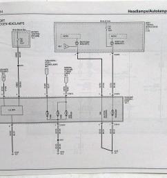 wiring schematic ford explorer [ 1000 x 817 Pixel ]