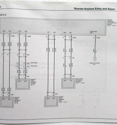 2014 ford focu wiring diagram [ 1000 x 832 Pixel ]