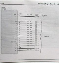 ford fusion wiring diagram pdf [ 1000 x 836 Pixel ]