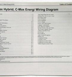 wiring diagram ford cmax wiring diagram sch wiring diagram for maxwell 800 windlass c max wiring [ 1000 x 814 Pixel ]
