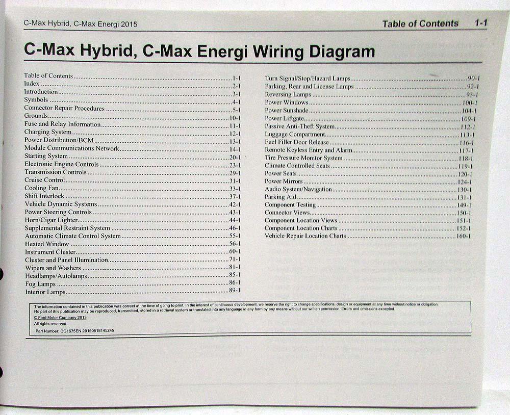 medium resolution of wiring diagram ford cmax wiring diagram sch wiring diagram for maxwell 800 windlass c max wiring