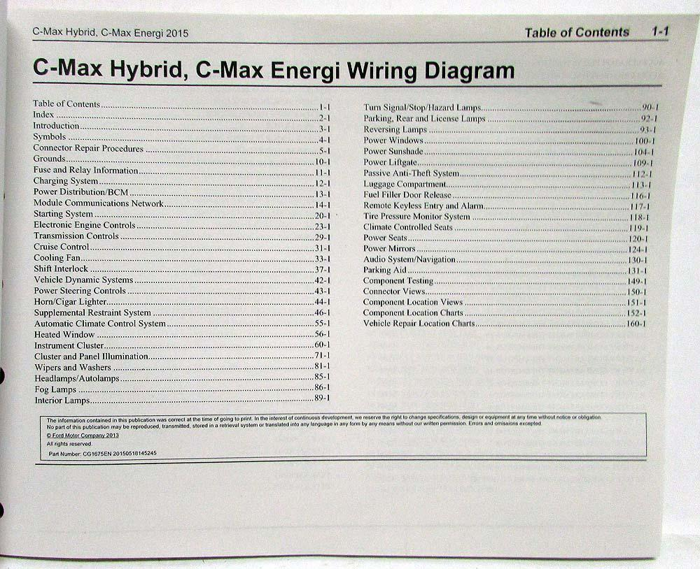 hight resolution of wiring diagram ford cmax wiring diagram sch wiring diagram for maxwell 800 windlass c max wiring