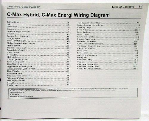 small resolution of wiring diagram ford cmax wiring diagram sch wiring diagram for maxwell 800 windlass c max wiring