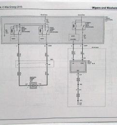 2015 ford c max hybrid energi electric electrical wiring diagrams manualc max wiring diagram 21 [ 1000 x 847 Pixel ]