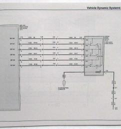 2015 ford edge electrical wiring diagrams manual ford f 450 fuse box diagram wiring diagram 2015 ford edge [ 1000 x 861 Pixel ]