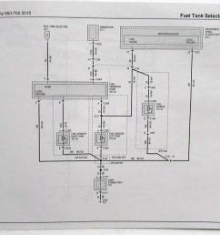 2015 ford f 650 750 super duty trucks electrical wiring diagrams manual 2002 f650 fuse diagram [ 1000 x 830 Pixel ]