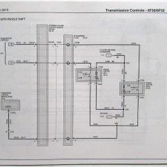 1931 Ford Wiring Diagram Smeg Hob 2015 Explorer Electrical Diagrams Manual