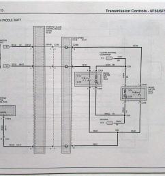 2015 ford explorer wiring diagram wiring diagram sheet ford explorer wiring schematics ford explorer wiring [ 1000 x 831 Pixel ]