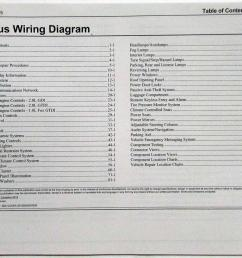 2015 ford focus st electrical wiring diagrams manual 2013 ford focus wiring diagram at lighting wiring [ 1000 x 816 Pixel ]
