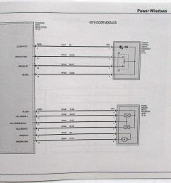 2015 ford focus st electrical wiring diagrams manual rh autopaper com 2015 ford [ 1000 x 842 Pixel ]
