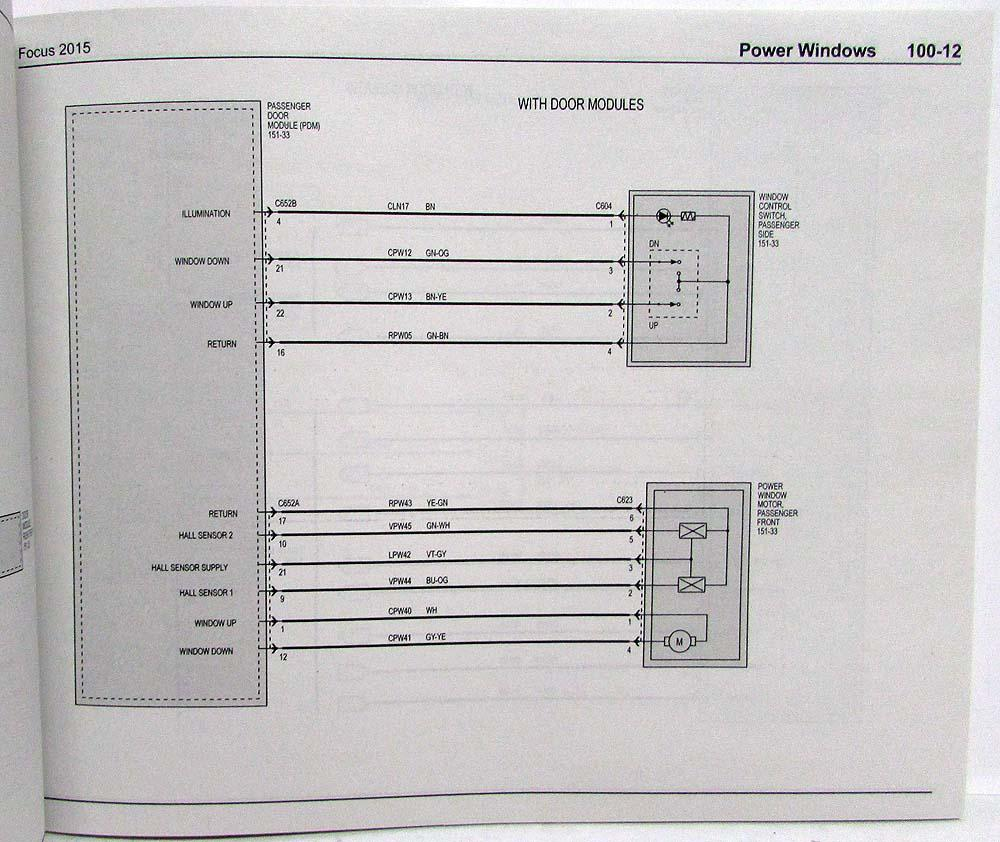 1931 ford wiring diagram dna ladder 2015 focus st electrical diagrams manual