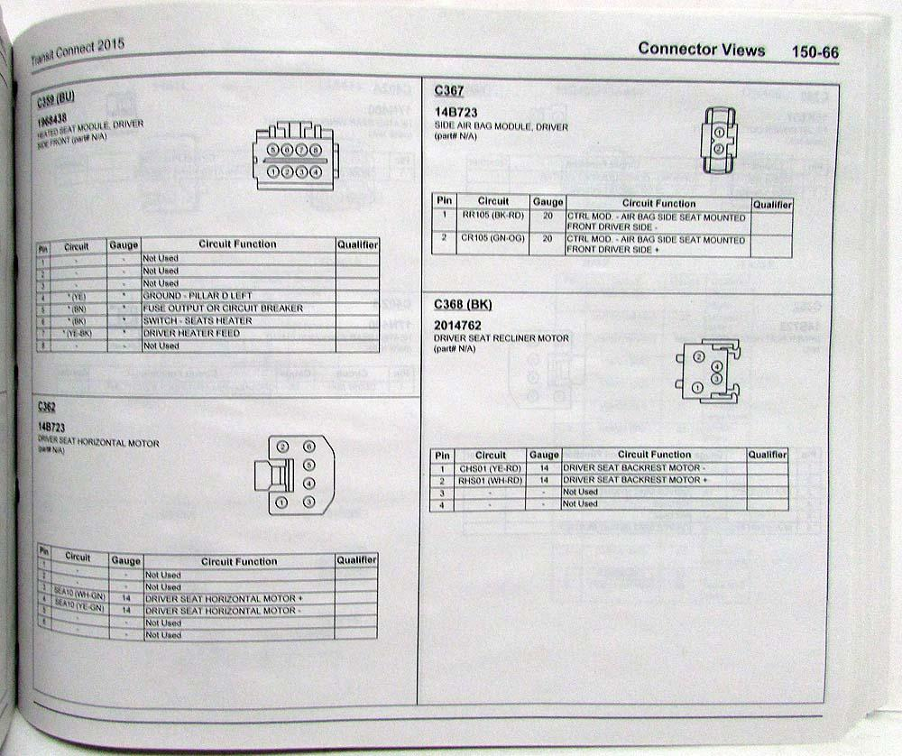 medium resolution of 1930 ford coupe wiring diagram