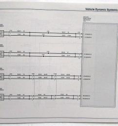 ford vs wiring diagram [ 1000 x 853 Pixel ]