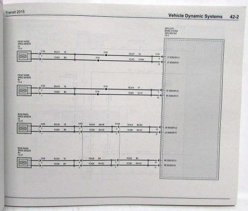 small resolution of ford vs wiring diagram