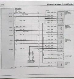 2015 ford fusion wiring diagram schematic diagram database 2015 ford fusion radio wiring diagram 2015 ford fusion wiring diagram [ 1000 x 833 Pixel ]