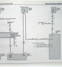 2009 crown vic wiring diagram wiring diagram list 2009 crown vic wiring diagram [ 1000 x 830 Pixel ]
