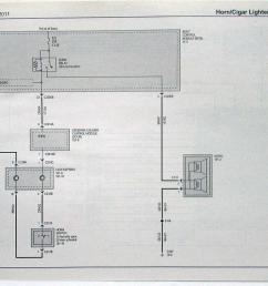 2013 lincoln mkx wiring diagram [ 1000 x 823 Pixel ]