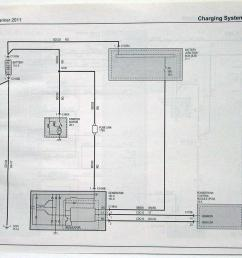 2011 ford escape mercury mariner electrical wiring diagrams manual rh autopaper com 2006 mercury 90 hp [ 1000 x 822 Pixel ]