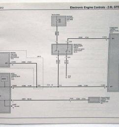 junction box wiring diagram ford model a [ 1000 x 807 Pixel ]