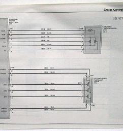 2012 ford flex electrical wiring diagrams manual 2012 ford flex wiring diagram [ 1000 x 827 Pixel ]