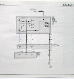 2012 ford edge starting wiring diagram [ 1000 x 809 Pixel ]