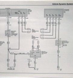 2010 f350 wiring diagram wiring diagram list 2010 f350 wiring diagram wiring diagram user 2010 ford [ 1000 x 792 Pixel ]