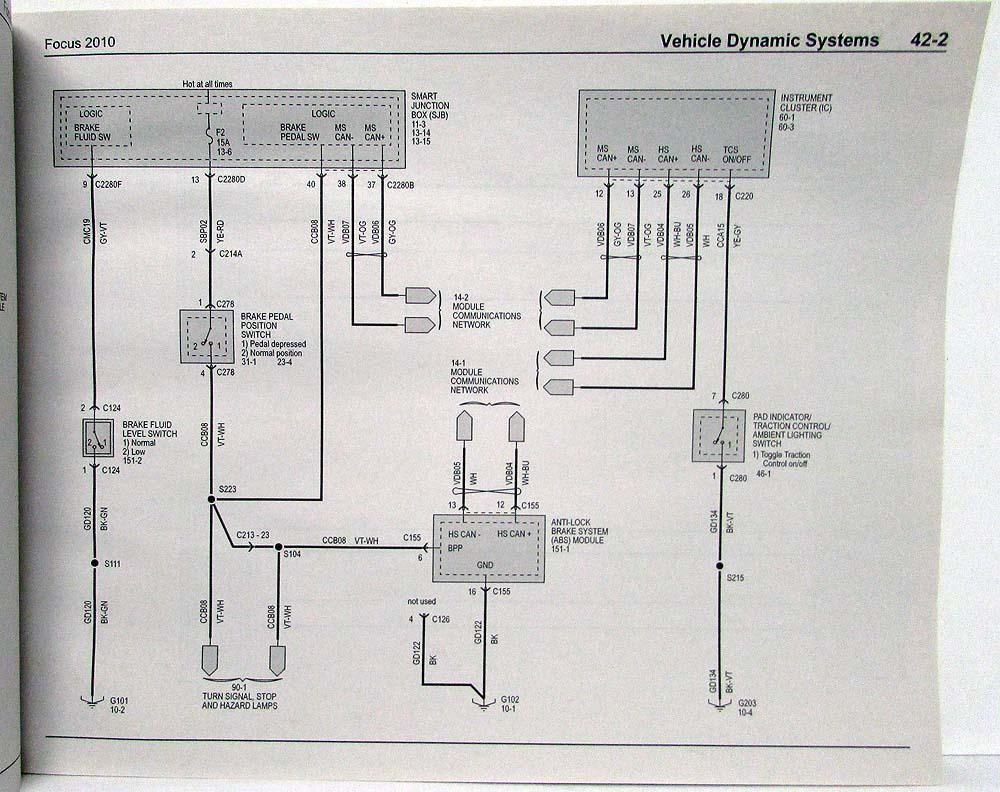 medium resolution of 2010 f350 wiring diagram wiring diagram list 2010 f350 wiring diagram wiring diagram user 2010 ford
