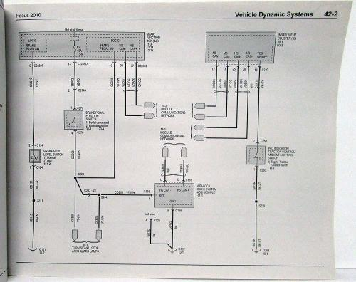 small resolution of 2010 f350 wiring diagram wiring diagram list 2010 f350 wiring diagram wiring diagram user 2010 ford