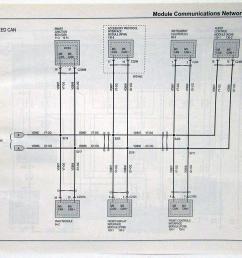 ford focu wiring diagram 2009 [ 1000 x 794 Pixel ]