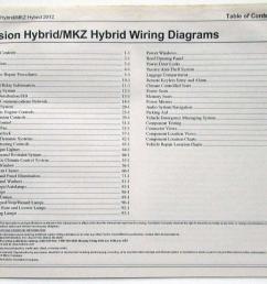 2011 mkz hybrid engine diagram [ 1000 x 809 Pixel ]