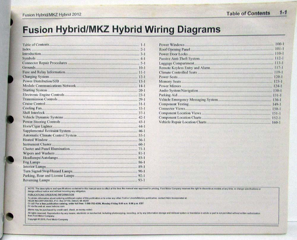 hight resolution of 2011 mkz hybrid engine diagram