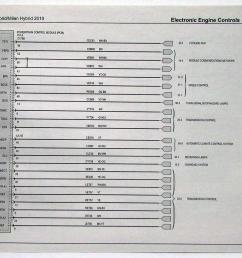 2010 ford fusion mercury milan hybrids electrical wiring diagrams manual [ 1000 x 844 Pixel ]