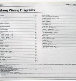 1986 mustang gt wiring diagram lights [ 1000 x 788 Pixel ]