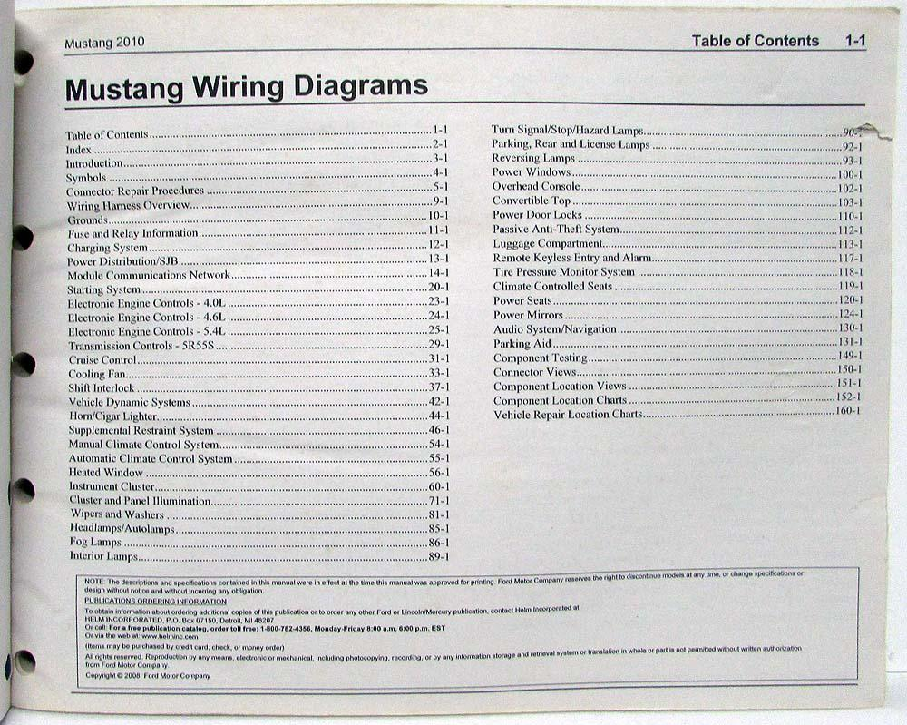 hight resolution of ford gt wiring diagram wiring library 2010 ford mustang wiring diagram books of wiring diagram
